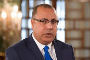 कोरोना नियन्त्रण गर्न नसक्दा ट्यूनिशियाका प्रधानमन्त्री बर्खास्त
